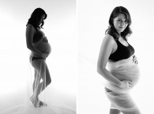 pregnancy bump photoshoot