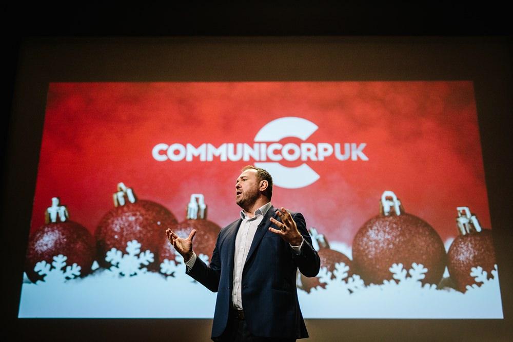 164007 Communicorp 2017 Christmas Concert